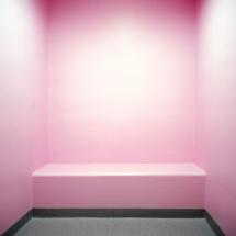 pink_1617_AngéliqueStehli_CoolDownPink_08