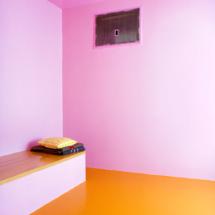 pink_1617_AngéliqueStehli_CoolDownPink_12
