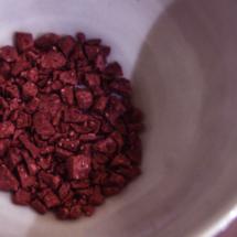 pink_juan_camilo_ingredientes-1