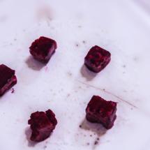 pink_juan_camilo_ingredientes-5