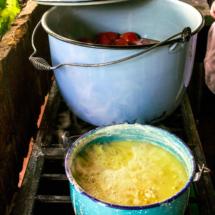 oaxaca_cookingcornfortortillas