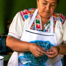 oaxaca_cookingoaxacancuisine