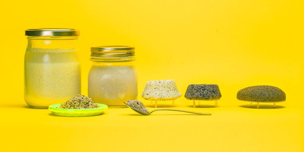 Cannabis Trip