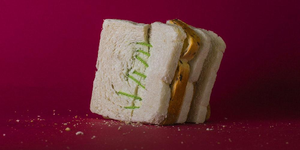 War on Bread